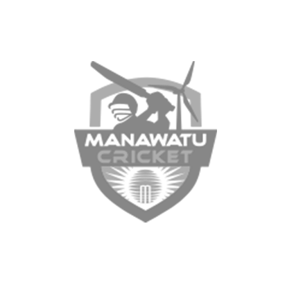 Manawatu Cricket Association